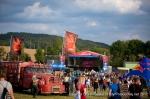 Fotky z festivalu Hrady CZ na Bouzově - fotografie 23