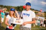 Fotky z festivalu Hrady CZ na Bouzově - fotografie 27