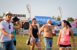 Fotky z festivalu Hrady CZ na Bouzově - fotografie 29