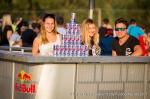 Fotky z festivalu Hrady CZ na Bouzově - fotografie 32