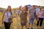Fotky z festivalu Hrady CZ na Bouzově - fotografie 34
