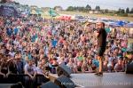 Fotky z festivalu Hrady CZ na Bouzově - fotografie 36