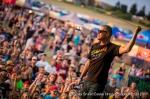Fotky z festivalu Hrady CZ na Bouzově - fotografie 37