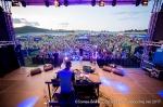 Fotky z festivalu Hrady CZ na Bouzově - fotografie 41
