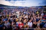 Fotky z festivalu Hrady CZ na Bouzově - fotografie 42