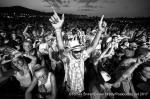 Fotky z festivalu Hrady CZ na Bouzově - fotografie 43