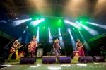 Fotky z festivalu Hrady CZ na Bouzově - fotografie 44
