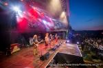 Fotky z festivalu Hrady CZ na Bouzově - fotografie 45