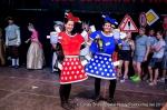 Fotky z festivalu Hrady CZ na Bouzově - fotografie 48
