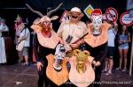 Fotky z festivalu Hrady CZ na Bouzově - fotografie 49