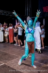 Fotky z festivalu Hrady CZ na Bouzově - fotografie 50