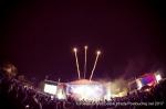 Fotky z festivalu Hrady CZ na Bouzově - fotografie 54
