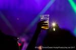 Fotky z festivalu Hrady CZ na Bouzově - fotografie 55