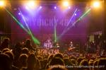 Fotky z festivalu Hrady CZ na Bouzově - fotografie 56