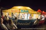 Fotky z festivalu Hrady CZ na Bouzově - fotografie 57