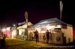Fotky z festivalu Hrady CZ na Bouzově - fotografie 61