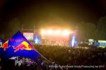 Fotky z festivalu Hrady CZ na Bouzově - fotografie 62