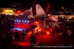 Fotky z festivalu Hrady CZ na Bouzově - fotografie 63