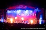 Fotky z festivalu Hrady CZ na Bouzově - fotografie 64