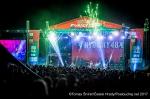 Fotky z festivalu Hrady CZ na Bouzově - fotografie 65