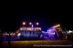 Fotky z festivalu Hrady CZ na Bouzově - fotografie 66