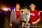 Fotky z festivalu Hrady CZ na Bouzově - fotografie 67
