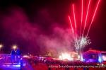 Fotky z festivalu Hrady CZ na Bouzově - fotografie 68