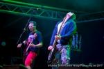 Fotky z festivalu Hrady CZ na Bouzově - fotografie 69