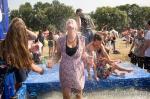 Fotky z festivalu Hrady CZ na Bouzově - fotografie 73