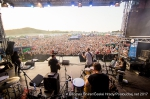 Fotky z festivalu Hrady CZ na Bouzově - fotografie 75