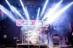 Fotky z festivalu Hrady CZ na Bouzově - fotografie 76