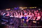 Fotky z festivalu Hrady CZ na Bouzově - fotografie 82
