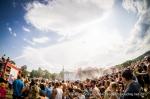 Fotky z festivalu Hrady CZ na Bouzově - fotografie 85