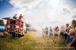 Fotky z festivalu Hrady CZ na Bouzově - fotografie 86