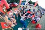Fotky z festivalu Hrady CZ na Bouzově - fotografie 89