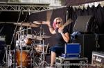 Fotky z festivalu Hrady CZ na Bouzově - fotografie 92