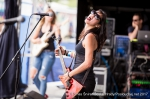 Fotky z festivalu Hrady CZ na Bouzově - fotografie 93