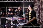 Fotky z festivalu Hrady CZ na Bouzově - fotografie 98