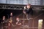 Fotky z festivalu Hrady CZ na Bouzově - fotografie 99