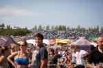 Fotky z festivalu Hrady CZ na Bouzově - fotografie 104