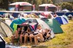 Fotky z festivalu Hrady CZ na Bouzově - fotografie 107