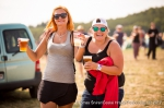 Fotky z festivalu Hrady CZ na Bouzově - fotografie 108