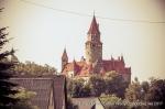 Fotky z festivalu Hrady CZ na Bouzově - fotografie 110