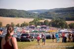 Fotky z festivalu Hrady CZ na Bouzově - fotografie 111