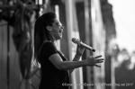 Fotky z festivalu Hrady CZ na Bouzově - fotografie 120
