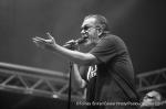 Fotky z festivalu Hrady CZ na Bouzově - fotografie 124
