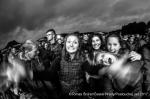 Fotky z Hrady CZ na Bezdězu - fotografie 18
