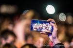 Fotky z Hrady CZ na Bezdězu - fotografie 165
