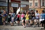 Fotky z Majálesu v Hradci Králové - fotografie 4
