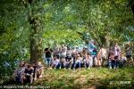Fotky z Majálesu v Hradci Králové - fotografie 61